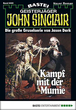 Cover: https://exlibris.azureedge.net/covers/9783/8387/2979/4/9783838729794xl.jpg