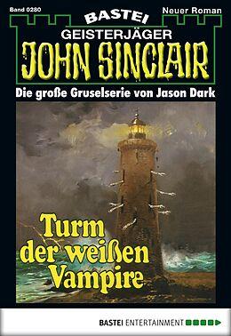 Cover: https://exlibris.azureedge.net/covers/9783/8387/3041/7/9783838730417xl.jpg