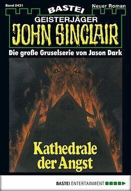 Cover: https://exlibris.azureedge.net/covers/9783/8387/3191/9/9783838731919xl.jpg