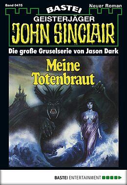 Cover: https://exlibris.azureedge.net/covers/9783/8387/3244/2/9783838732442xl.jpg