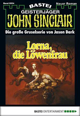 Cover: https://exlibris.azureedge.net/covers/9783/8387/3274/9/9783838732749xl.jpg