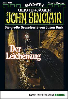 Cover: https://exlibris.azureedge.net/covers/9783/8387/3280/0/9783838732800xl.jpg
