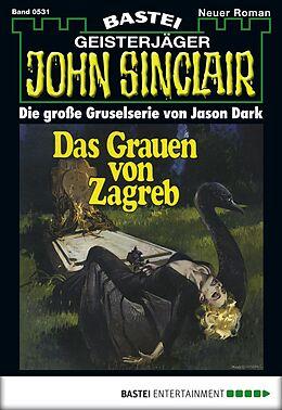 Cover: https://exlibris.azureedge.net/covers/9783/8387/3302/9/9783838733029xl.jpg