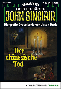 Cover: https://exlibris.azureedge.net/covers/9783/8387/3354/8/9783838733548xl.jpg