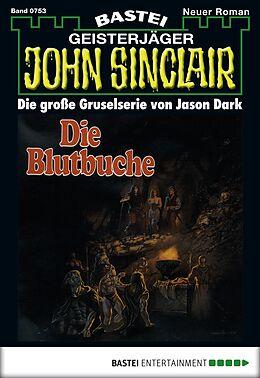 Cover: https://exlibris.azureedge.net/covers/9783/8387/3483/5/9783838734835xl.jpg