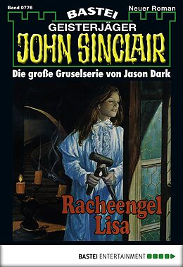 Cover: https://exlibris.azureedge.net/covers/9783/8387/3506/1/9783838735061xl.jpg