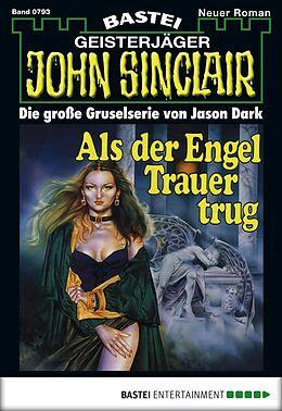 Cover: https://exlibris.azureedge.net/covers/9783/8387/3523/8/9783838735238xl.jpg