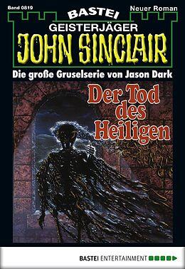 Cover: https://exlibris.azureedge.net/covers/9783/8387/3549/8/9783838735498xl.jpg