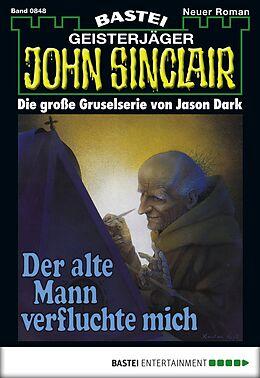 Cover: https://exlibris.azureedge.net/covers/9783/8387/3579/5/9783838735795xl.jpg