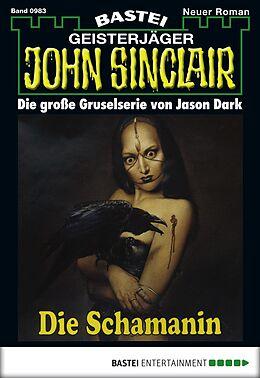Cover: https://exlibris.azureedge.net/covers/9783/8387/3715/7/9783838737157xl.jpg