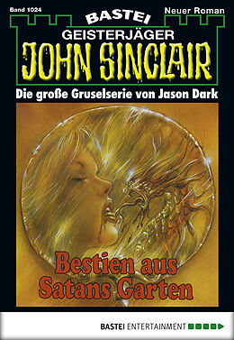 Cover: https://exlibris.azureedge.net/covers/9783/8387/3757/7/9783838737577xl.jpg