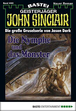 Cover: https://exlibris.azureedge.net/covers/9783/8387/3783/6/9783838737836xl.jpg