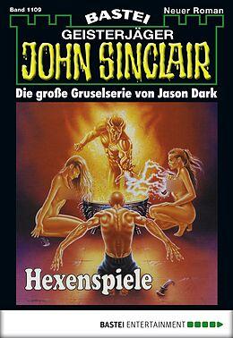 Cover: https://exlibris.azureedge.net/covers/9783/8387/3842/0/9783838738420xl.jpg
