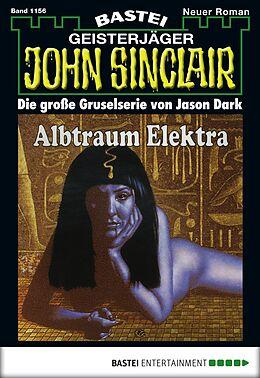 Cover: https://exlibris.azureedge.net/covers/9783/8387/3889/5/9783838738895xl.jpg