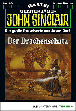 Cover: https://exlibris.azureedge.net/covers/9783/8387/3914/4/9783838739144xl.jpg
