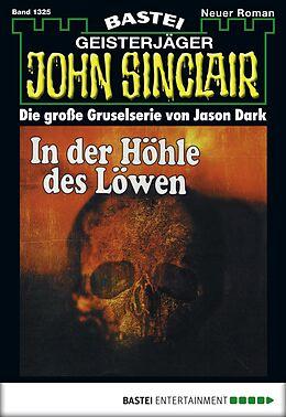 Cover: https://exlibris.azureedge.net/covers/9783/8387/4071/3/9783838740713xl.jpg
