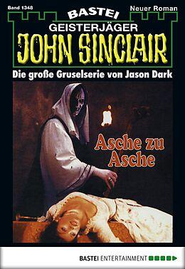 Cover: https://exlibris.azureedge.net/covers/9783/8387/4094/2/9783838740942xl.jpg