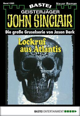 Cover: https://exlibris.azureedge.net/covers/9783/8387/4150/5/9783838741505xl.jpg