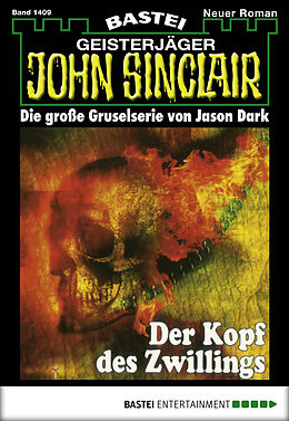 Cover: https://exlibris.azureedge.net/covers/9783/8387/4174/1/9783838741741xl.jpg