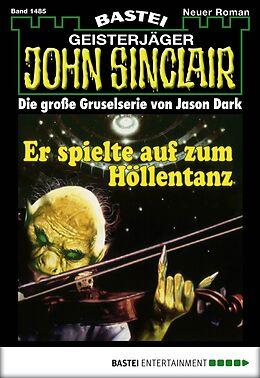 Cover: https://exlibris.azureedge.net/covers/9783/8387/4256/4/9783838742564xl.jpg