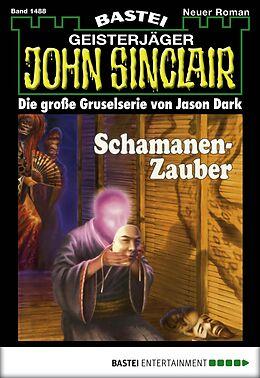 Cover: https://exlibris.azureedge.net/covers/9783/8387/4259/5/9783838742595xl.jpg