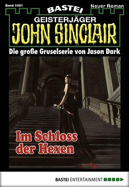 Cover: https://exlibris.azureedge.net/covers/9783/8387/4262/5/9783838742625xl.jpg