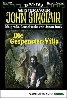 Cover: https://exlibris.azureedge.net/covers/9783/8387/4268/7/9783838742687xl.jpg