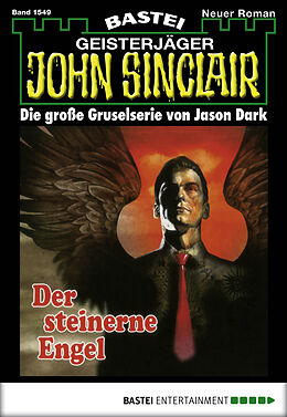 Cover: https://exlibris.azureedge.net/covers/9783/8387/4320/2/9783838743202xl.jpg