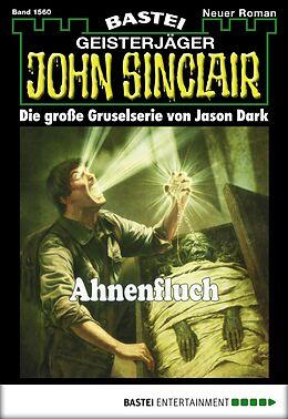 Cover: https://exlibris.azureedge.net/covers/9783/8387/4331/8/9783838743318xl.jpg