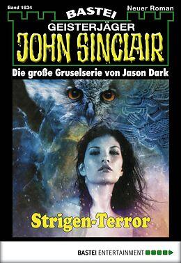 Cover: https://exlibris.azureedge.net/covers/9783/8387/4405/6/9783838744056xl.jpg