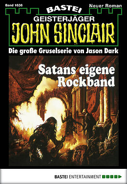 Cover: https://exlibris.azureedge.net/covers/9783/8387/4407/0/9783838744070xl.jpg