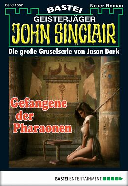 Cover: https://exlibris.azureedge.net/covers/9783/8387/4438/4/9783838744384xl.jpg