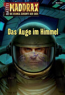 Cover: https://exlibris.azureedge.net/covers/9783/8387/4681/4/9783838746814xl.jpg