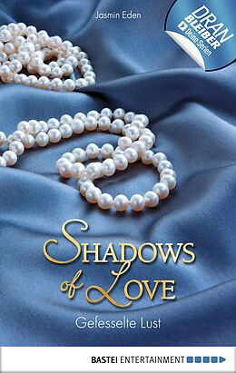 Cover: https://exlibris.azureedge.net/covers/9783/8387/4859/7/9783838748597xl.jpg