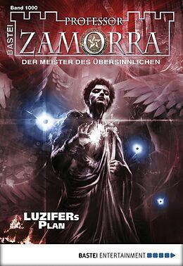 Cover: https://exlibris.azureedge.net/covers/9783/8387/4890/0/9783838748900xl.jpg