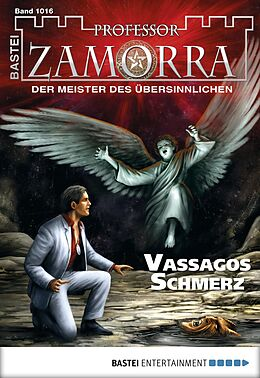 Cover: https://exlibris.azureedge.net/covers/9783/8387/4906/8/9783838749068xl.jpg