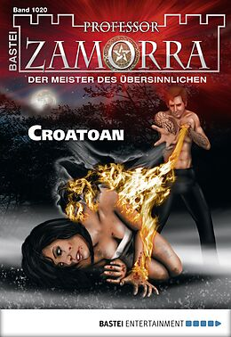 Cover: https://exlibris.azureedge.net/covers/9783/8387/4910/5/9783838749105xl.jpg