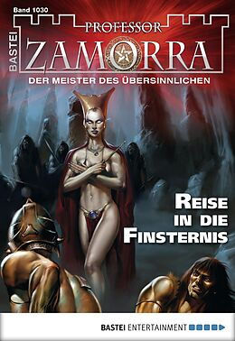 Cover: https://exlibris.azureedge.net/covers/9783/8387/5115/3/9783838751153xl.jpg