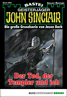 Cover: https://exlibris.azureedge.net/covers/9783/8387/5471/0/9783838754710xl.jpg
