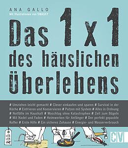 Cover: https://exlibris.azureedge.net/covers/9783/8388/3602/7/9783838836027xl.jpg