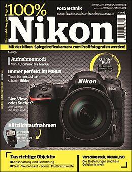 Cover: https://exlibris.azureedge.net/covers/9783/8388/3677/5/9783838836775xl.jpg