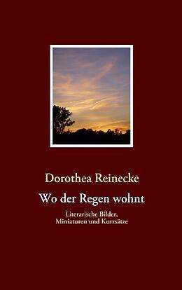 Cover: https://exlibris.azureedge.net/covers/9783/8391/0035/6/9783839100356xl.jpg