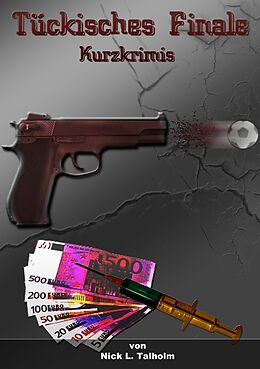 Cover: https://exlibris.azureedge.net/covers/9783/8391/0107/0/9783839101070xl.jpg