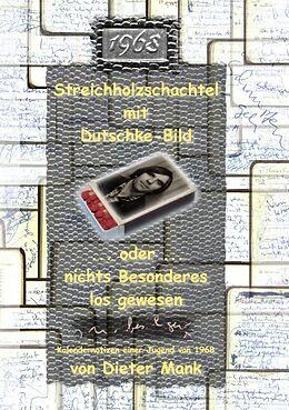 Cover: https://exlibris.azureedge.net/covers/9783/8391/0157/5/9783839101575xl.jpg