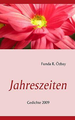 Cover: https://exlibris.azureedge.net/covers/9783/8391/0277/0/9783839102770xl.jpg