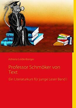 Cover: https://exlibris.azureedge.net/covers/9783/8391/0343/2/9783839103432xl.jpg