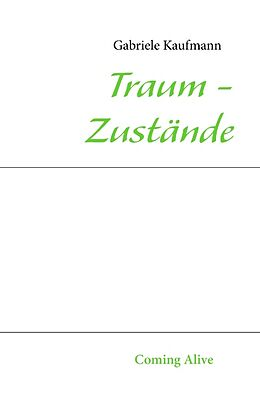 Cover: https://exlibris.azureedge.net/covers/9783/8391/0350/0/9783839103500xl.jpg