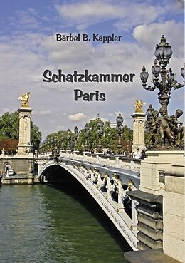 Cover: https://exlibris.azureedge.net/covers/9783/8391/0371/5/9783839103715xl.jpg