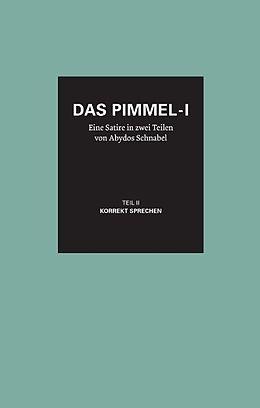 Cover: https://exlibris.azureedge.net/covers/9783/8391/0396/8/9783839103968xl.jpg