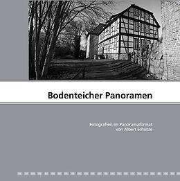 Cover: https://exlibris.azureedge.net/covers/9783/8391/0398/2/9783839103982xl.jpg